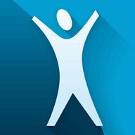 ChiroSuiteEHR logo