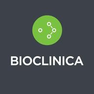BioClinica ICL logo