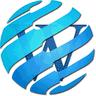 WINHMS - Hotel POS System logo