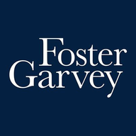 Foster Pepper logo