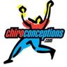 SpineTech SOAP logo
