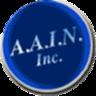 Antique Dealer Inventor logo