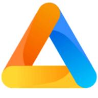 Avina AT logo