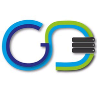Gilbert Data Base logo