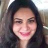 Zahra Khan avatar