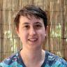 Dan Bovey avatar