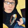 Tina Hargaden avatar