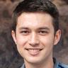 Aaron Burton avatar