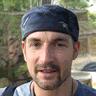 ThomasClarke avatar