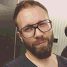 Aaron Swain avatar
