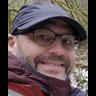 William Stein avatar