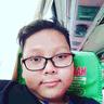 Garenk3105 avatar